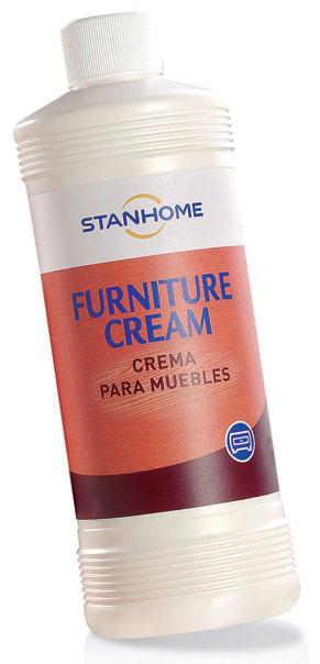 crema muebles
