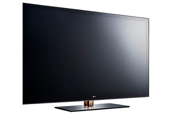 TELEVISIONES, VENTANAS A UN MUNDO DIGITAL