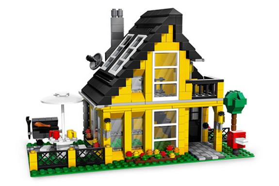 """LEGO ENTREGA DONATIVO A """"EL PEÑÓN"""""""
